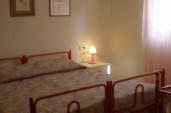 Three room apartment 7