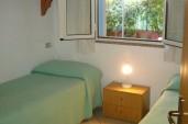 Three room apartment 14