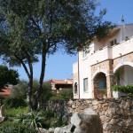 Villa degli Ibiscus