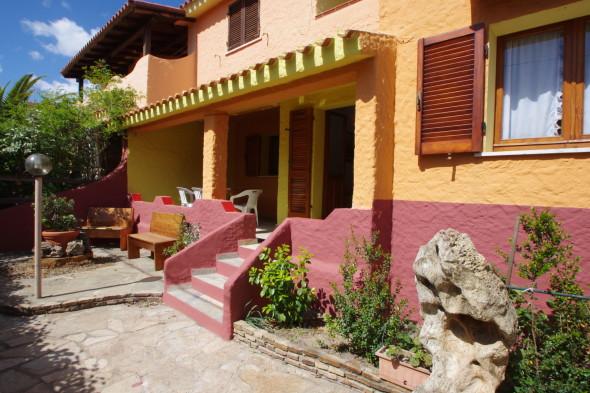 scale veranda esterno ottiolu iocchedda