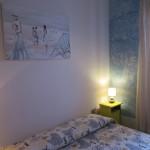 Iocchedda Case Vacanza Porto Ottiolu Sardegna