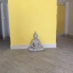 Spazio yoga iocchedda