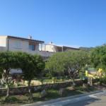 Villa Ibiscus